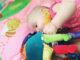 Comment fabriquer un tapis d'éveil Yugioh