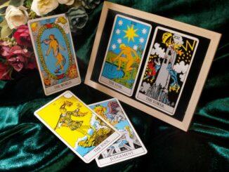 Comment obtenir une lecture psychique gratuite