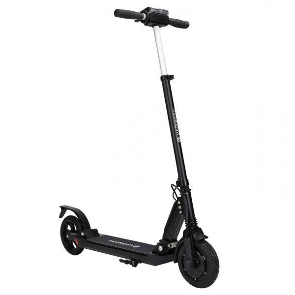 PRIXTON - Trottinette Electrique Enfant Pliable/Scooter